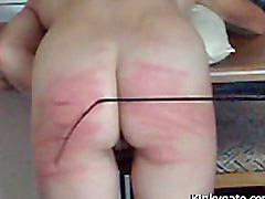 Whip, Whipping, 50, Slutty, Whipping ass, Whipped ass