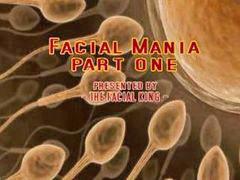 Facial, Facials, Faciall, Facialized, Facialls, Facial