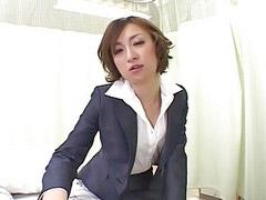 일본간호, 보험, 일본어 한, 일본사교, 일본간호ㅘ, 일본간호사