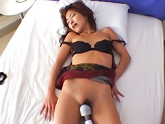 Japanese, Japanese mature, Japanese girl masturbation, Asian japanese masturbation, Mature masturbation, Japan toy