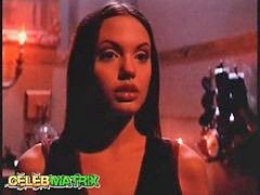 Angelina jolie, Nudes compilation, Jolie angelina, Jolie, Angelina-jolie, Angelina v
