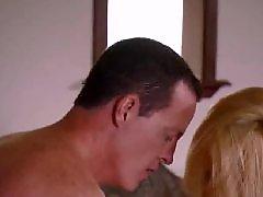 Krissy lynne, Busty milf blonde, Blonde busty milf, Krissie, Busty pornstar, Busty blonde milf