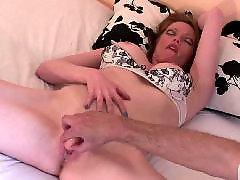 Multiples orgasm, Multipl orgasm, Milf orgasme, Masturbing orgasme, Masturbates orgasm, Masturb orgasm