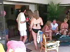 Mature party, Swingers party, Swinger parti, Mature swinger, Party pool, Party swingers
