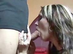 Hooker, Hookers, Video porn, Πουτανα hooker, Videos porn, Video video porn