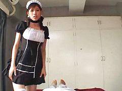 , الخادمات,, الخادمات الاسيويات, خادمات, الخادمة, الخادمات, الخادمه