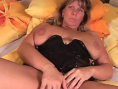 Milfs interracial, Milfe ebony, Milf latin, Milf ebony, Milf butts, Latin interracial