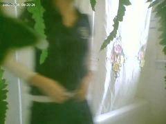 Kız kardese yakalandım, Banyo kız kardeş, Abd banyo, Yakalandım, Yakalandı, Kız kardeş