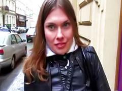 سکس روسیه سکس, جنس جنس روسي