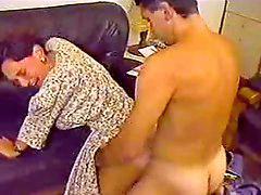 Biaσμοσ, Sütül seksi, Seksi,, Biaσμοσ
