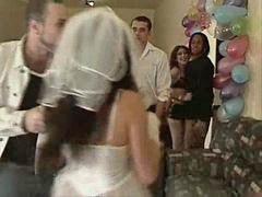 مجموعات سكس, سكس العروس, حفلة جنسية, عروسه سعوديه, عروسه خ, عروس عراقيه