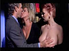 Italian, Classic porn, Classic italian, Italian classic, Porn italian, Italian, classic