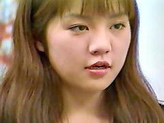 Chinese, Chinese fuck, Fuck chinese, Chinese girl在线, Chinese fucked, Chines girl