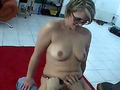 Threesome do, Threesome amateurs, Perfect pov, Pov chubby, Pov milfs, Milfs pov
