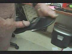 Thonges, Thong sandals, Office girls, Thong,s, Sandal, Thong