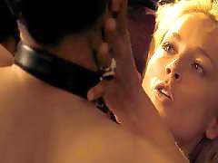 Sharon stones, Sharon m, Nudes compilation, Nude mature, Mature nude, Hd-mature