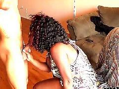 Amateur couple ebony, Ebony amateur couple, Sexy ebony