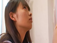 Japanese, Japanese schoolgirl, Japanese  schoolgirl, Japanese girl masturbation, Aru, Sex schoolgirl