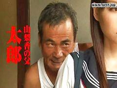 สาวญี่ปุ่น, ญี่ปุ่นสาวสวย, Xสาวญี่ปุ่น, สาวใหญ่ญึ่ปุ่น, สาวใหญ่ญี่ปุ่นx, คลิป
