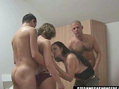 Partnertausch im swingerclub, Swinger gruppen, Group partys, Gruppen party, Amateure gruppe, Swinger amateure