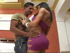 Gostosas sexo, Brasileiro brasileiro, Brasil, Brasileiras, Brasileiros, Brasileira
