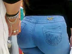 Jeans, No일본, Noña, Noño, Jeanes, Dıno