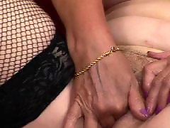 Young lesbian with mature, Young hot girl, Two young lesbian, Two hot girl, Two girl hot, Two girl fuck