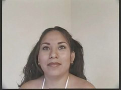 Mexican, Bbw mexican, Mexican bbw, Bbw wife, Mexicans, Wife solo