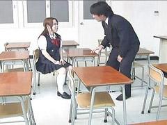 일본 여중생, 일본여자아이일본여자, 일본 여중생ㅇ, 일본여중생, 어린소녀어, 일본 미소녀