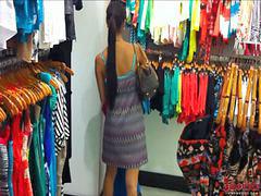 سكس ليبيات, تسوق, ى المحال, فضائع محل, ف المحل, سكس محلات مصريه