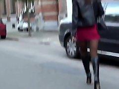 Upskirts teens, Upskirt street, Upskirt stocking, Teens in public, Teen in pantyhose, Public upskirts