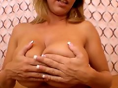 Young horny, Young &mom, Milf blow, Matures horny, Mature busty, Matur horny