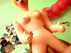Doll, Kiki, Blow up doll, For boyfriend, Doll日本人, Doll x