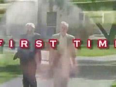 Firsttime, Firsttimer, First timer