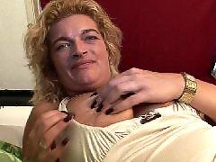 Play mother, Shaving milf, Shaving mature, Shave mature, Milfs mother, Milf shaving
