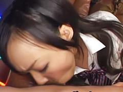 여자어린이잠지빨기, 일본 사까시, 일본여자어린이자위, 일본 여자 사까시, 여자 아이 질액, 아시안 질액