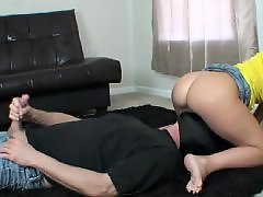 Young anal girls, Slave face sitting, Sit face, Smother slave, Olde girl, Old-slave