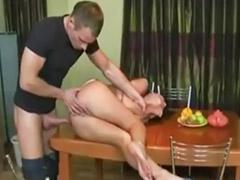 Sexo anal negra, Negra sexo anal, Negras anal