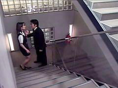 Office lady, Packman, Lady office, Office ladies, By packmans, 日本office lady