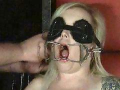 Jتعذيب, ملاكة الجنس, مؤلم بزاز, سكس تعذب, سكس بتعذيب, الم مؤلم
