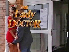 Vintage, Doctor, Full movie