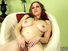 Pussy shows, Pussy showing, Pussy big boobs, Show hairy, Show boobs, Show boob