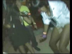 Dancehall, Jamaicans, Jamaican, Dancehall skinout, Jamaica, Amai