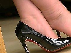 Stockings-black, Stockings heels, Stockings amateur, Stocking black, Stocking amateurs, Stocking amateur