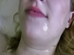 Scandal, Big tits brunettes, Pov oral, Pov asian, Big tit asian, Oral compilation