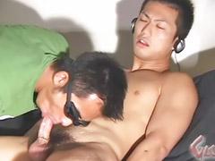 เกย์เอเชียน, เกย์ดำ, เกย์ เอเชีย, เกย์เอเชีย, ชักว่าวเกย์, เกย์เอเชียชักว่าว