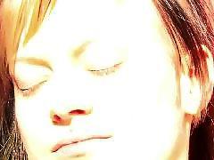 نوم شقراء, مفيد العادة السرية, في غرف النوم, سكس لطيفه, سكس بغرفه النوم, سكس غرف نوم