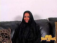 U porna, Arabı, Arabça porno, Arab gizli çekim porno, Arab v, شarap
