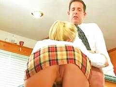 Whores blowjob, Whore blowjob, Small vagin, Small tits cum, Small tit sex, Small blondes