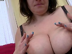 X-mom sex, Toy mature, Racks, Show sexs, Show boobs, Show boob